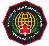 Kajukembo Self Defense Systems International Logo
